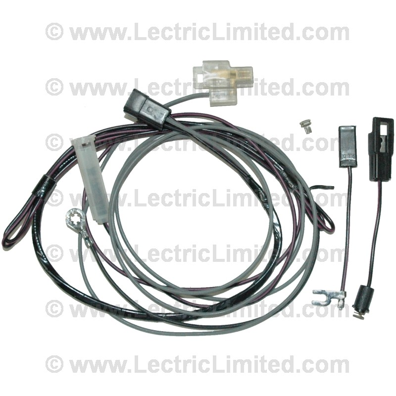 Sistema De Frenos De Un Automovil Un 06 further Tachometer Feed Harness 102616 also Ash Tray And Cigarette Lighter Light Harness 93594 further Courtesy Light Harness 103683 besides Abs Brake Line Routing 303385. on 1960 pontiac grand am