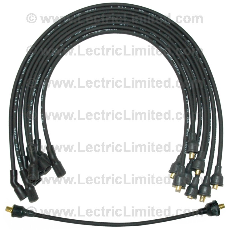 Tachometer Feed Harness 102662 in addition Spark Plug Wire Set 111549 moreover Battery Cable 106943 as well Tachometer Feed Harness 102663 likewise Pontiac G8 Parts Diagram Html. on 2000 pontiac ventura