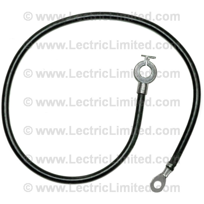 Index furthermore Battery Cable 107437 furthermore Power Antenna Harness 99444 further Parking Brake Warning Light Harness 98900 together with Spark Plug Wire Set 111513. on pontiac grand prix 1960
