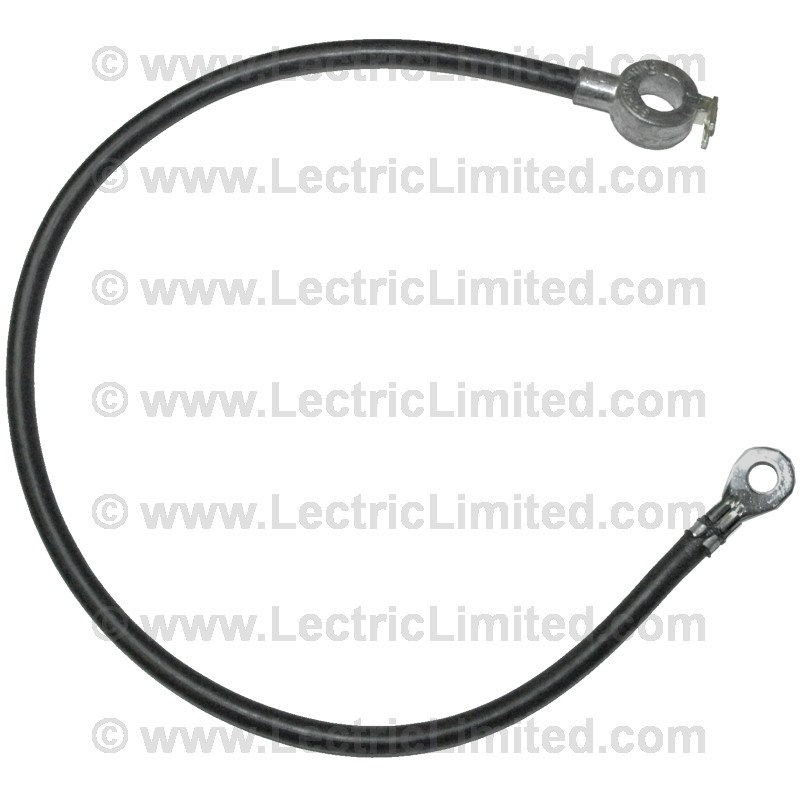 Gran Sport further Geo Tracker Power Steering Pump Location likewise 1970 Buick Gs Muscle Car as well Rear Window Defroster Extension Harness 101598 further 93 Buick Regal Engine Diagram. on 1994 buick gran sport