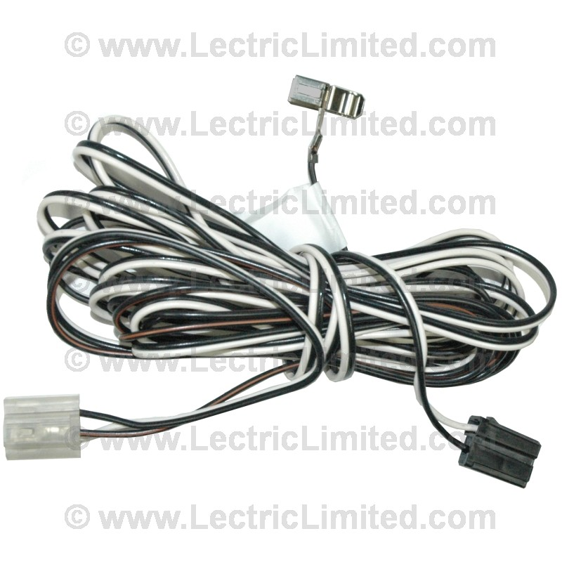 Parking Brake Warning Light Harness 98900 furthermore Battery Cable 104813 likewise 57 Trunk Side Panels likewise 1999 Buick Century Radio Wiring Diagram besides G240204. on pontiac grand prix 1960