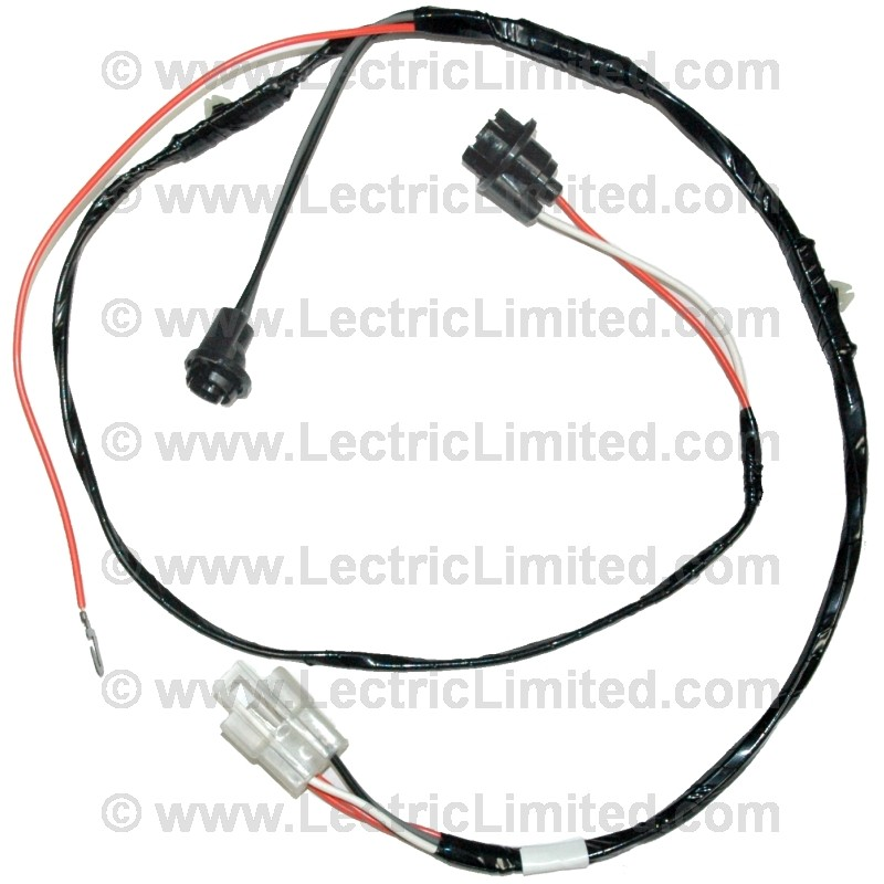 2000 Chevrolet Venture Wiring Harness together with Tachometer Feed Harness 102662 in addition Console Harness 103914 furthermore Chevrolet Venture 1999 Chevy Venture Vacuum Lines together with Ash Tray And Cigarette Lighter Light Harness 93594. on 2000 pontiac ventura