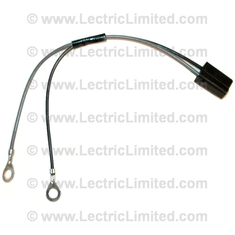 heater  u0026 air conditioning control light harness