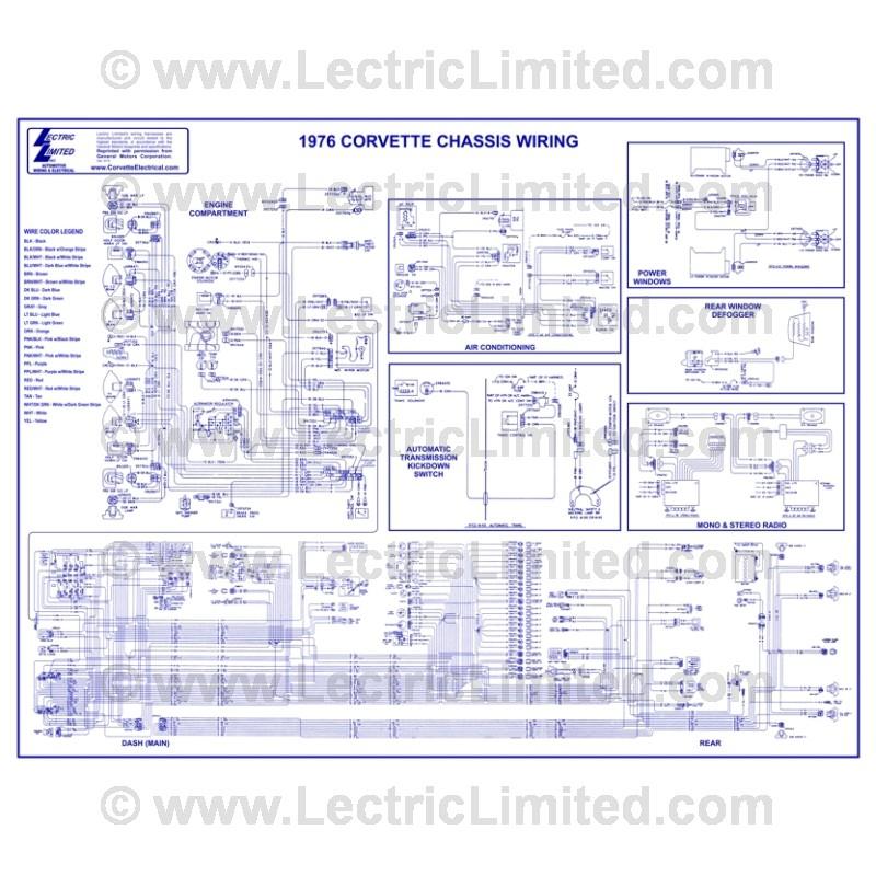 Diagram Ford 7600 Wiring Diagram Charging Full Version Hd Quality Diagram Charging Neatwiringl Veloclubceva It