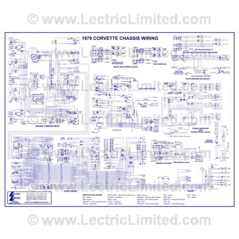 79 corvette stereo wiring diagram wiring diagram vwd7900 lectric limited  wiring diagram vwd7900 lectric limited