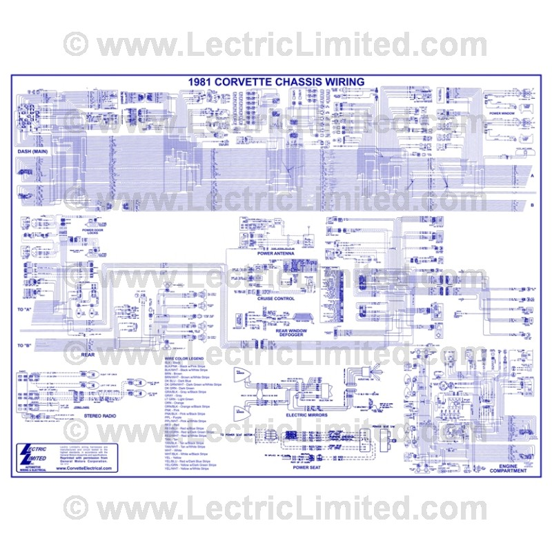 Vwd as well Wire Tracer together with Ford Explorer additionally Maxresdefault besides Volt Hydraulic Pump Wiring Diagram X. on 1980 corvette starter wiring diagram