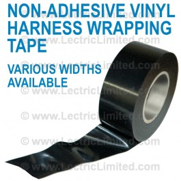 R58272S universal fit products non adhesive wire harness wrapping tape at gsmx.co