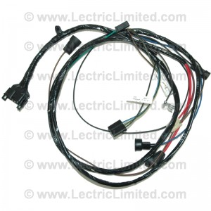 3 Prong Charger Wiring Diagram in addition 7C 7Cs4 hubimg   7Cu 7C5706819 f520 moreover 3 Prong Dryer Plug Wiring Diagram together with Wiring Diagram Extension Cord as well Standard 7 Pin Wiring Diagram For Trailer. on 4 prong outlet wiring diagram