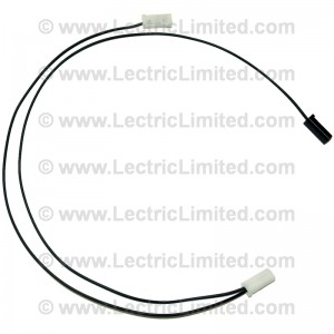 Head Temp And Oil Pressure Extension Harness 102690 besides Chevy 350 Starter Woes together with Voltage Regulator To Generator Harness 103150 additionally 1959 Buick Rear Doors additionally Console Harness 103910. on wiring harness straps