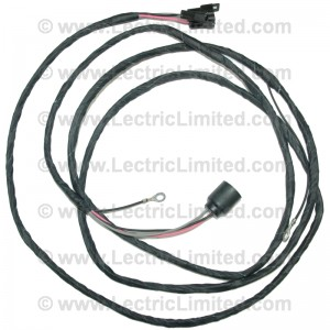 191755653641 as well Wire Harness Grommet Rsx further Ktm 250 525 Sx Mxc Exc Wiring Diagram additionally NP1k 10417 together with 3 Prong Headlight Plug Wiring Diagram. on universal wiring harness plug