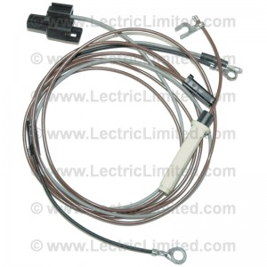 Ford 302 Wiring Harness likewise Air Conditioning Harness 103604 in addition Trailer Light Wiring Diagram Nz besides Simple Trailer Lights Wiring Diagram furthermore Kubota Generator Wiring Diagram. on universal wiring harness plug