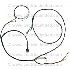 universal wiring harness plug with Transmission Overdrive Harness 102986 on Wiring Harness Automobile also Boat Trailer Wiring Harness Diagram together with Console Harness 103846 further S14 Wiring Diagram further Spark Plug Wire Set 106743.