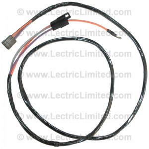Wiring Harness Ppt as well Three Sigma Six Diagram additionally Standard Motor Products Wire Harness moreover Basic Motorcycle Diagram moreover Wiring Harness Cable Manufacturer List. on wiring harness manufacturing