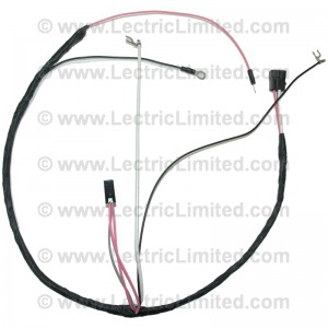 2004 honda civic radio wiring harness with 2000 Range Rover Engine Diagram on Honda Crf230f Wiring Diagram furthermore 2013 06 01 archive moreover Ford Ef Engine Diagram further 2009 F150 Stereo Wiring Diagram in addition 94 Explorer Transmission Harness Diagram.