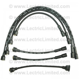 universal spark plug wire set with Spark Plug Wire Set 110708 on 335018 Motorcraft Spark Plug Wire Set besides 201685448722 in addition Spark Plug Wire Set 111165 further Electrical Plug besides 311316664775.