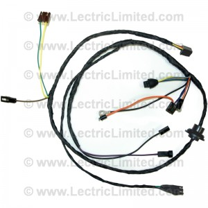 Dog Harness Seat Belt Strap also Spark Plug Wire Set 111382 furthermore Map Light Power Feed Wire 98738 together with 78 Cj5 Wiring Harness For Jeep in addition 2nvjw 1997 Chevy S10 Pickup The Turn Signals Don T Work Flashers. on electrical wiring straps