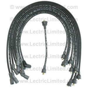 universal spark plug wire set with Spark Plug Wire Set 106505 on 335018 Motorcraft Spark Plug Wire Set besides 201685448722 in addition Spark Plug Wire Set 111165 further Electrical Plug besides 311316664775.