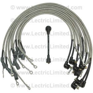 universal spark plug wire set with Spark Plug Wire Set 110826 on 335018 Motorcraft Spark Plug Wire Set besides 201685448722 in addition Spark Plug Wire Set 111165 further Electrical Plug besides 311316664775.