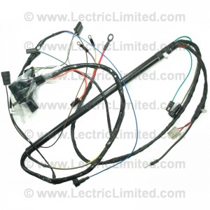 Universal Jeep Wiring Harness as well Gmc Trailer Wiring Diagram in addition 72 Chevy Pickup Wiring Diagram further Detail Zone Wiring Harness as well Evinrude Key Switch Wiring Diagram. on universal engine wiring harness