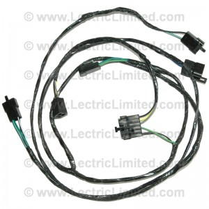 Chevy Cruze Wiring Harness likewise Lectric Limited Wiring Harness as well Msd Box Wiring Diagram Black also Ford 5 0 Wiring Harness as well Solar Panel Wiring Diagrams Pdf. on painless wiring harness