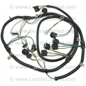 879pe 1987 Gmc Sierra Tbi Engine as well 03 Chevy Cavalier Fuel Pump Wiring Diagram further Tbi To Tpi Wiring Harness together with 1995 Chevy 350 Tbi Wiring Diagram moreover 1995 Chevy Tbi Diagram. on fuel pump relay wiring gm tbi
