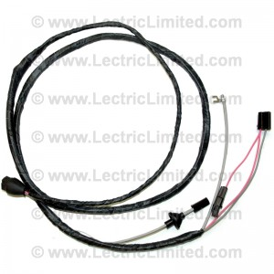 battery manufacturing with Transistor Ignition Auxiliary Harness 102711 on Continuous Wiring Diagram likewise 310069 also Navtrak furthermore 463701 additionally Corrosive Placard Un 1814 Tagboard Pack Of 25 Zt4 1814.