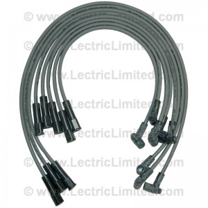 universal spark plug wire set with Spark Plug Wire Set 111455 on 335018 Motorcraft Spark Plug Wire Set besides 201685448722 in addition Spark Plug Wire Set 111165 further Electrical Plug besides 311316664775.