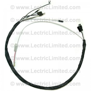 T3600727 Need install cruise control switch together with Fender Guitar Electronics Harness besides S60   09  2005 additionally Jeep J10 Body furthermore Engine vehicles with 4 Speed automatic transmission  4f27e. on wiring harness straps