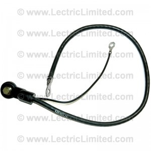 Wiring Specialties Pro Series Harness Bmw E30 together with Bmw E30 Wiring Harness Connectors also Bmw X5 Wiring Diagrams Online moreover Bmw E36 Wiring Diagrams as well Universal Wiring Harnesses. on e30 wiring diagram engine