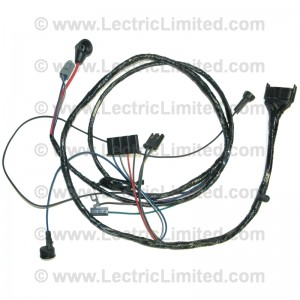 Lincoln Ls Wiring Harness furthermore Ls1 Crate Engines High Performance furthermore 322334330903 furthermore Drag Race Wiring Diagram together with Wiring For Ls1 Engine Swap. on wiring harness kit for ls1
