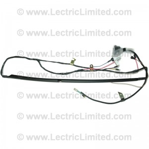 Polarity Matters likewise Replacing oil pressure switch in addition Battery Cable 107020 additionally Infelectric range install furthermore Backup Light Switch Harness 93984. on correct wiring of a plug