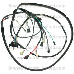 painless wiring harness uk with Wiring Harness Manufacturing on Wiring Harness Manufacturing together with Automotive Wiring Harness Manufacturers in addition Ron Francis Wiring moreover 1957 Plymouth Ignition Switch Wiring Diagram together with 83 Chevy Camaro Z28 Fuse Box Diagram.