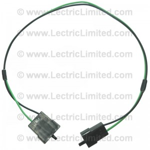 Tachometer Feed Harness 102662 likewise 2767984 Intake Manifold Gasket further Engine Harness 109212 together with Spotlight Relay Wiring Diagram together with Ash Tray And Cigarette Lighter Light Harness 93593. on universal vehicle wiring harness