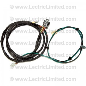 5 Wire Door Lock Wiring further 94 F 150 Fuel Pump Relay Wiring Diagram moreover 1997 Honda Prelude Fuse Box Diagram further 02 Kia Rio Engine Manuals together with 98 Honda Cr V Ac Wiring Diagram. on 94 mustang fuse box diagram