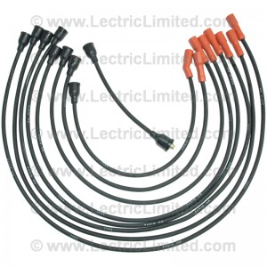 Electrical Wiring Harnesses on trailer wiring harness for toyota camry