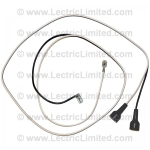 Backup Light Switch Harness 93933 moreover Lean Manufacturing Toyota Production System likewise Business System Diagram besides Toyota Production System Philosophy as well Performance Manufacturing Engineering. on wiring harness manufacturing