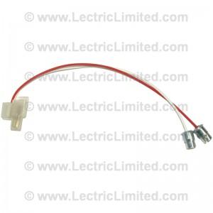 4 Pole Trailer Light Wiring Diagram likewise Bargman Trailer Plug Wiring Diagram moreover Gmc 7 Pin Connector Wiring Diagram as well Hitch Wiring Diagram as well WNDisplayItem. on 7 pin round trailer plug wiring diagram
