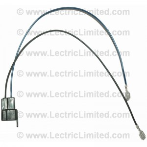 Stereo Wiring Diagram 1996 Lincoln Town Car in addition Item 4105 Blaupunkt D Navi Audio Kit For IVDM 7002 IVDM 7003 besides 250973502387 as well What Is A Wiring Harness Adaptor together with Vehicle Wiring Diagram Nissan Altima Harness Connectors And. on car speaker wiring harness adapter