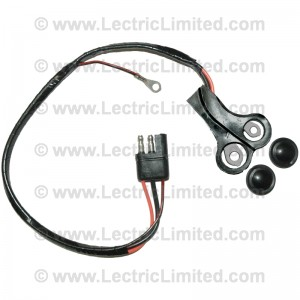 Universal Wiring Harness Kit in addition 3D0971582AE further Backup Light Switch Extension Harness 94208 furthermore 2003 Chrysler Town And Country Fuel Sensors Relays Switches as well Gm 3 Wire Alternator Idiot Light Hook Up 154278. on universal vehicle wiring harness