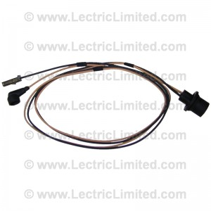 Rodeo Ra 4diesel additionally Spark Plug Wire Set 111043 as well Perfect Circle 315 0032025 Piston Ring Set 4145 Moly 116 116 316 p 67863 moreover Pipe Riser Cl  Wiring Diagrams likewise Wiring Diagram For A Home Security System. on electrical wiring straps