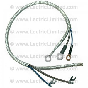Console Harness 103817 in addition Wiring Harness Replacement Cost besides Console Harness 103868 in addition Front Light Harness 103099 likewise Engine Wiring Harness. on universal wiring harness plug