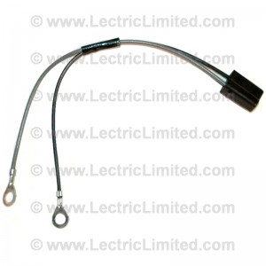Speaker Reverb Harness 102071 likewise Power Window Harness 105148 together with Replacing The Wiring Harness For Purge Valve 2003 Blazer besides Transistor Ignition Voltage Regulator Adapter Harness likewise Fuel tank replacement. on wiring harness straps