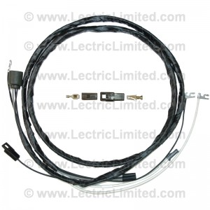 wiring harness for nissan 300zx with Wiring Harness Conversions on Discussion T9002 ds550134 together with Nissan Quest Radio Wiring Diagram as well International  fort Products Wiring Diagram also Wiring Harness Conversions also Wiring Diagram Motorcycle Horn.