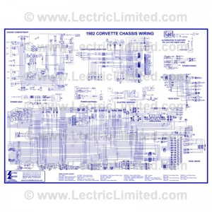 wiring diagram vwd8200 lectric limited