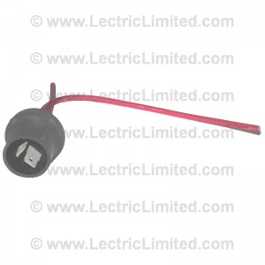 universal wiper motor wiring diagram ford universal wiring universal windshield wiper switch universal image about