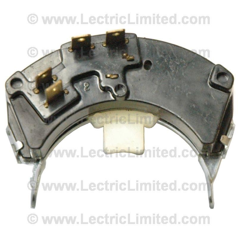 column shift neutral safety u0026 backup l switch