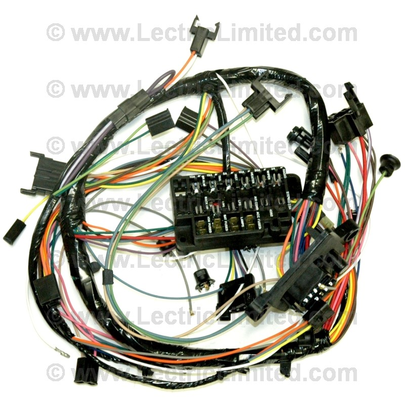 1968 chevelle wire harnesses  1968  get free image about