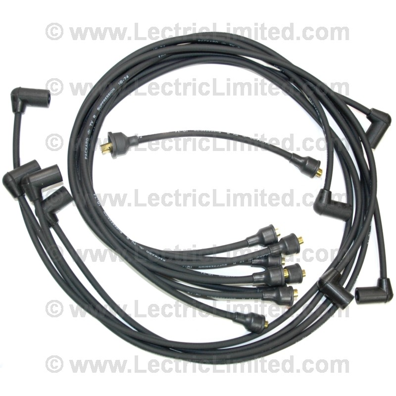 Diagram Electrical Wiring 1980 1980 besides Catalog3 additionally Spark Plug Wire Set 106737 together with Chevrolet Cavalier 2 4 2000 Specs And Images likewise Catalog3. on 1961 chevrolet corvette