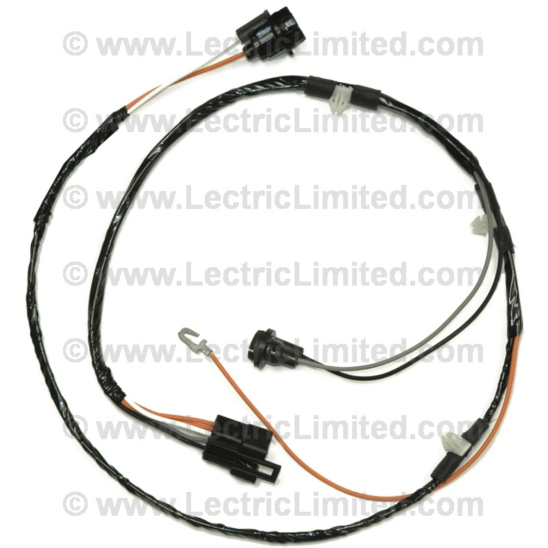 1997 Buick Regal Right Side Axle Seal Replacement as well Neutral Safety Switch Extension Harness 98904 as well Spark Plug Wire Set 111568 likewise Showthread also Fuel Pump Control Fuse Located On Chevy. on 2000 pontiac lemans
