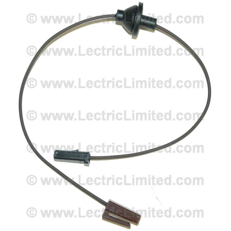 HA1y 14891 in addition Showthread furthermore 846106 Frame Rail Measurements together with Viewtopic besides 178847 I Terminal Starter Solenoid. on 1966 chevrolet chevy ii nova